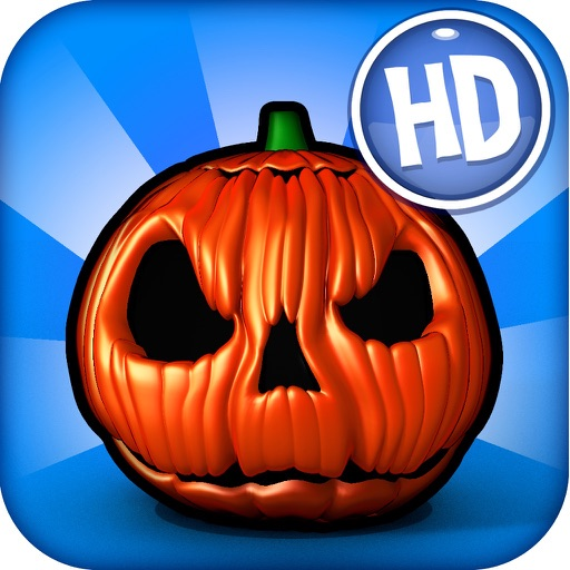 A Pumpkin Story HD