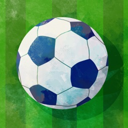 Weird Cup ~ The World's Craziest Soccer Mini Games