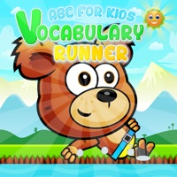 Codes for ABC Vocabulary Runner For Kids Hack