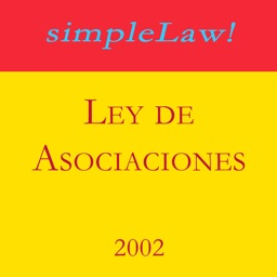 Spanish Associations Act