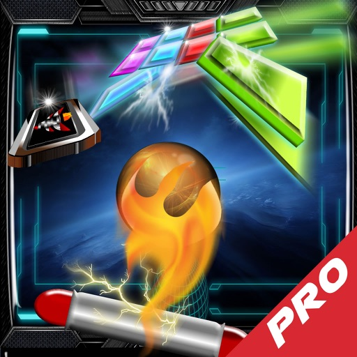 Force Team breakout Pro - The Sphere Break Simulator