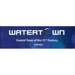 Watertown @ Punggol