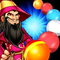 Codes for Wizard of OZ - for Gem marble shooter match 3 game Hack