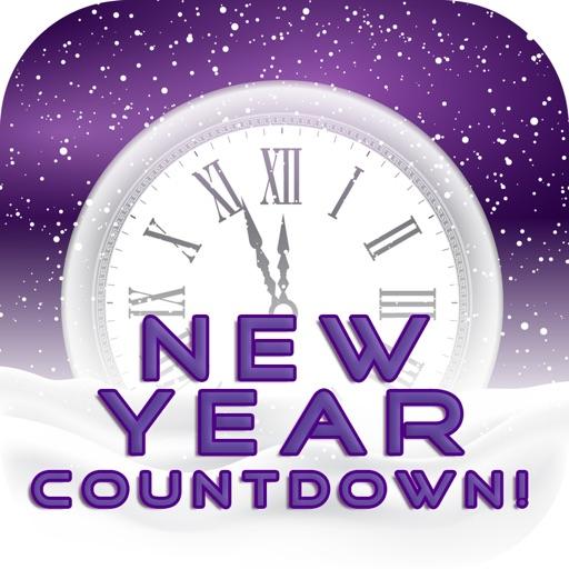 New Year Countdown - Happy New Year Carol Songs