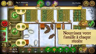 Screenshot #2 pour Agricola