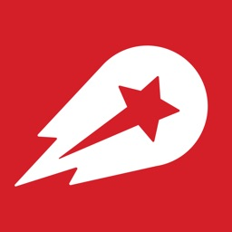 Delivery Hero - Food delivery and Takeaway
