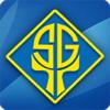 SBS Mobile Trade
