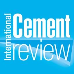 International Cement Review