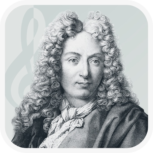 Arcangelo Corelli - Classical Music