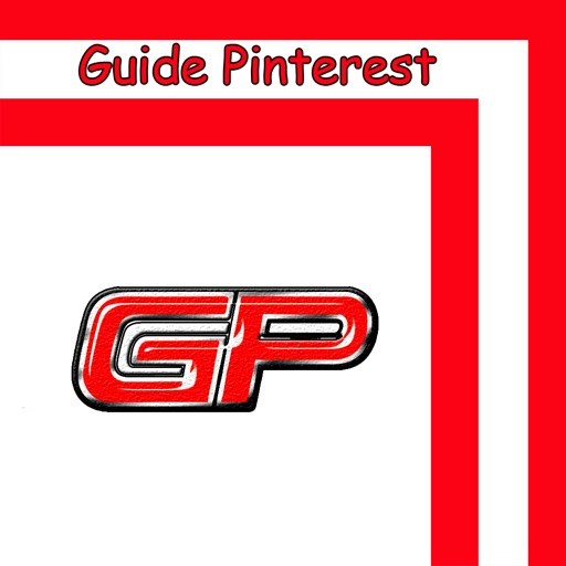 Guide for Pinterest - Chat Tips and Trick