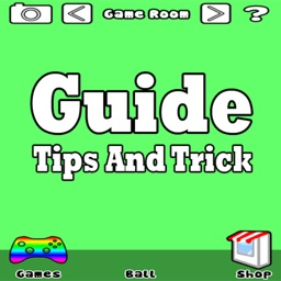 Guide for Pou - New pou Tips and Trick