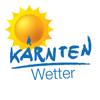 Kärnten Wetter