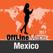 墨西哥 离线地图和旅行指南