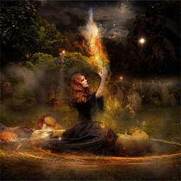 Witchcraft 101:Anthropology,Guide and Top News