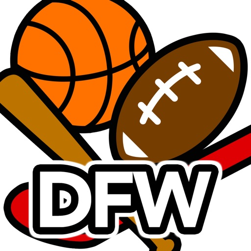 DFW sports: Dallas Pro Games, Scores & Schedules