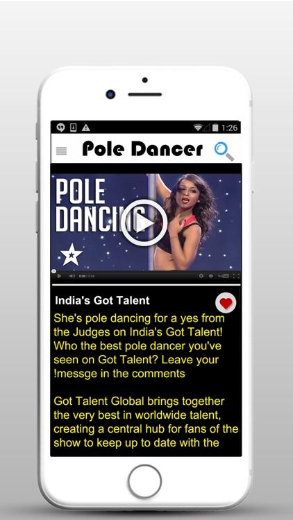 Got Talent Global screenshot-3