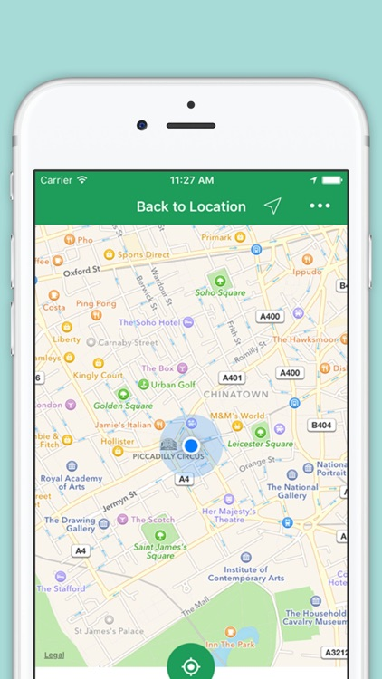 mobile location finder on map Mobile Location Tracker Track Any Address And Location Finder On mobile location finder on map