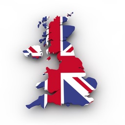 British Monarchy Guide!