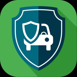 Insurance for auto & vehicle