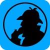 侦探事务所 - A detective game