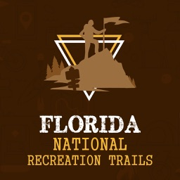 Florida Trails