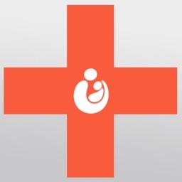 Pediatric Emergencies ( اورژانس های اطفال )
