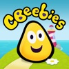 BBC CBeebies Playtime Island – free kids games