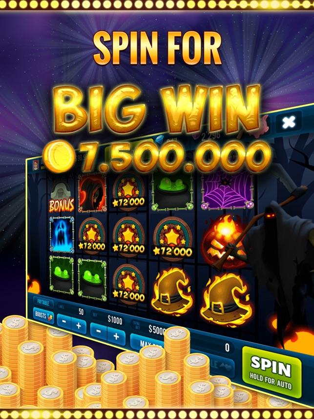 Captain Jack Casino No Deposit Bonus Codes 2021 Suhj Online