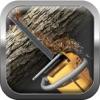 チェーンソー版:パワーツール3とドロー - iPadアプリ
