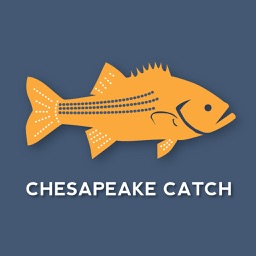 Chesapeake Catch