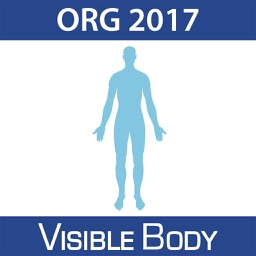 For Organizations - 2017 Anatomy & Physiology