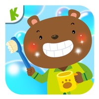Codes for Babies learn to brush teeth - Game for Kids Hack