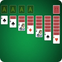 Codes for Free Solitaire HD+ Hack