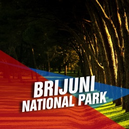 Brijuni Islands National Park Tourism Guide
