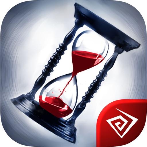 Walkthrough Guide for Adam Wolfe iOS App