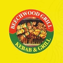 Beechwood Grill