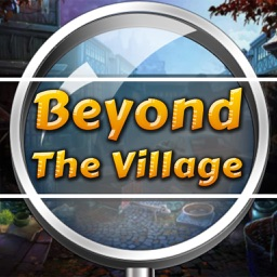 Beyond The Village