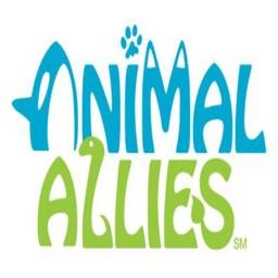 Animal Allies Scorer