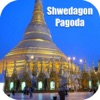 Shwedagon Pagoda Myanmar Tourist Travel Guide