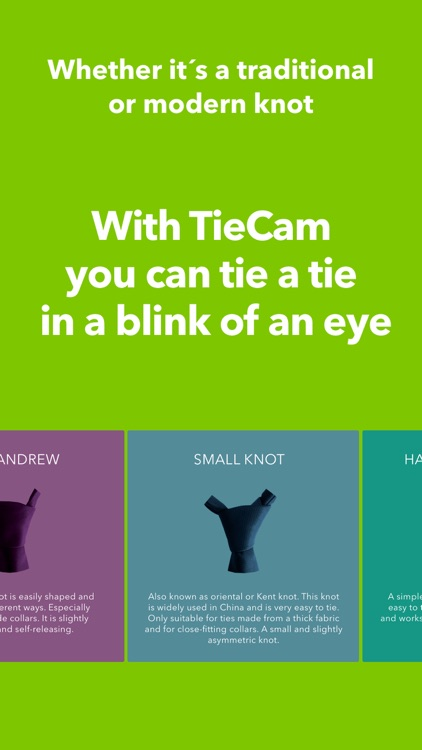 TieCam screenshot-4