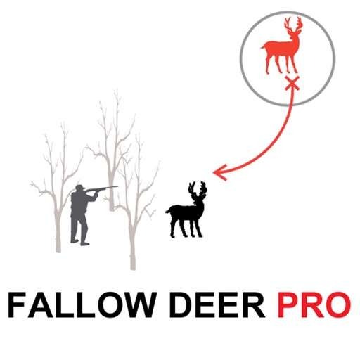 Fallow Deer Hunting Strategy Planner