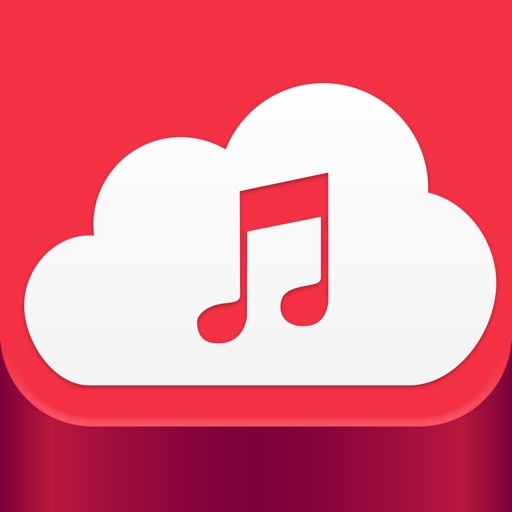 What App To Use To Download Music On Iphone