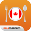 Huyen Trang Nguyen - Canadian Food Recipes - best cooking tips, ideas artwork