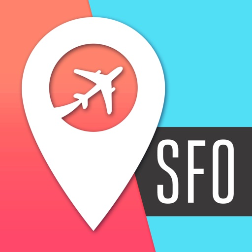 San Francisco Visitor Guide
