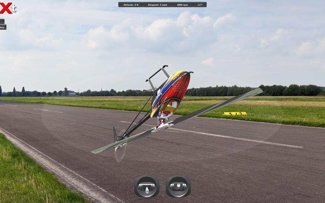 CGM-rc-Heli-Simulator - Online Game Hack and Cheat | Gehack com