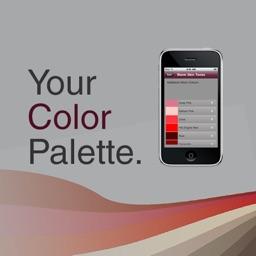 Your Colour App