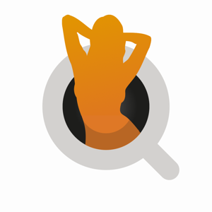 HookupsFinder – Chat and Meet Local Singles Here app