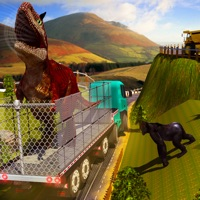Codes for City Zoo Angry Dino Transport Truck Simulator Game Hack