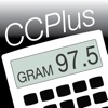 ConversionCalc Plus Ultimate Conversion Calculator