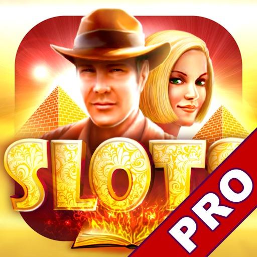 Как играть покер 0 01/0 02